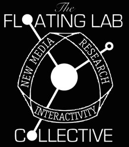 Floating Lab