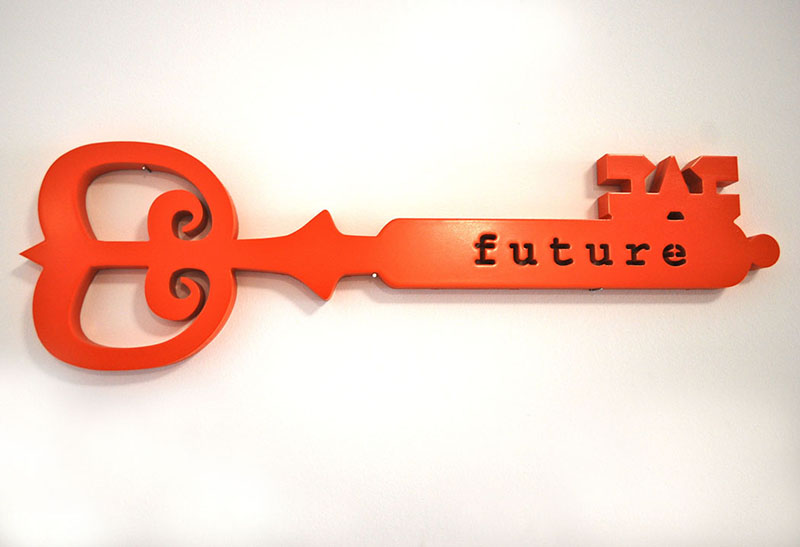 Future's_Key_mid