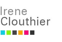 Irene Clouthier Portfolio