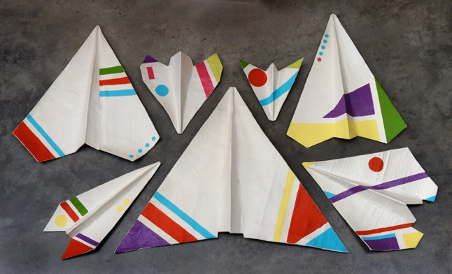 paper_airplanes_3